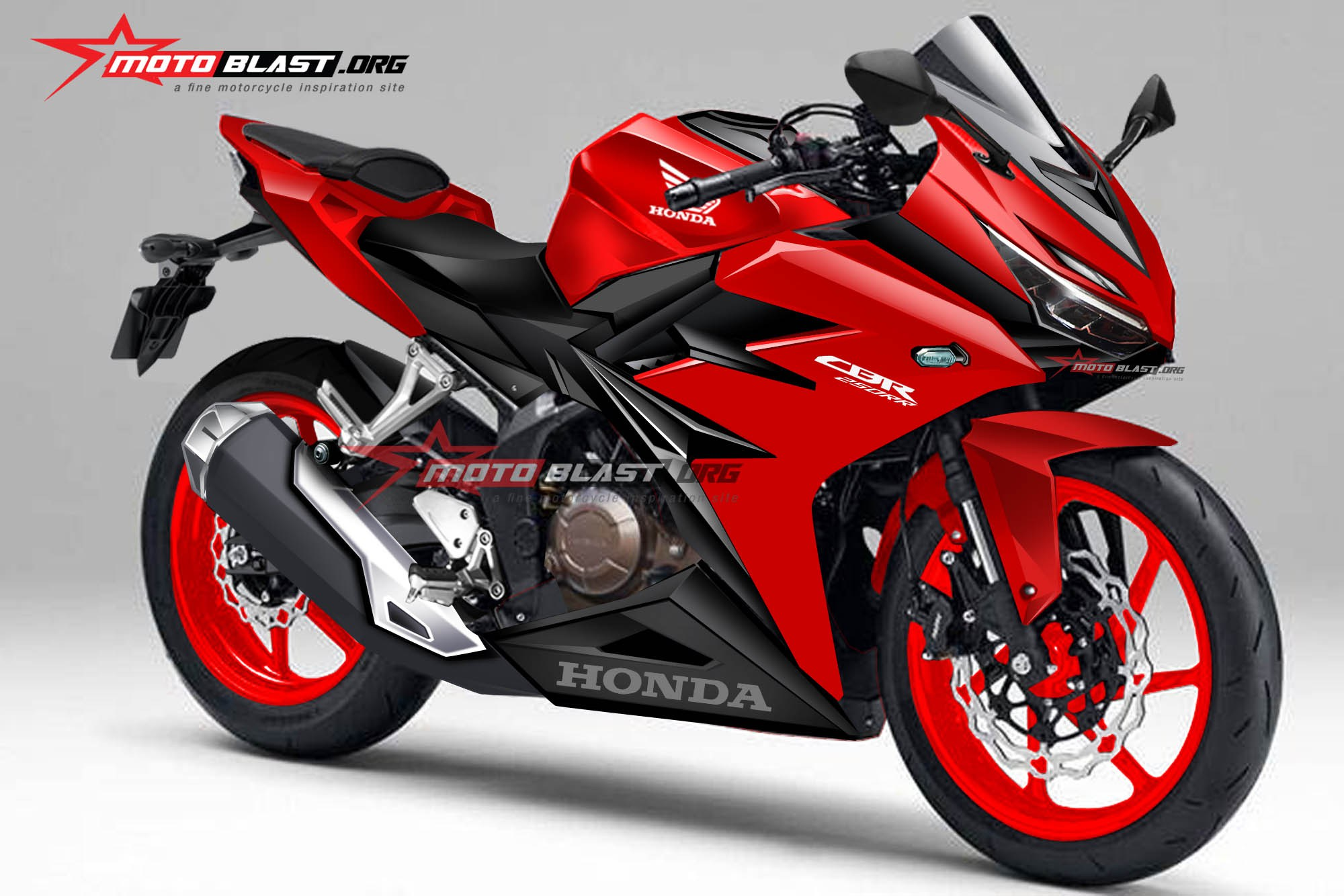 CBR250RR-MASSPRO-NEW3