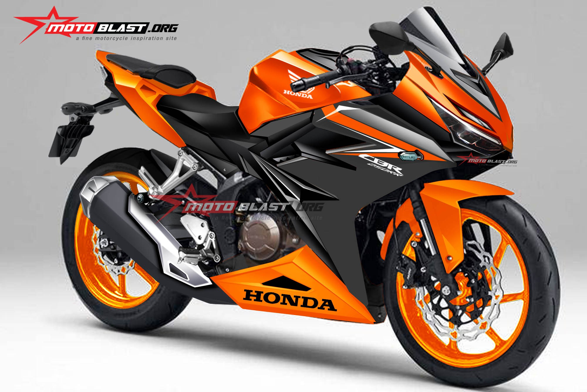 CBR250RR-MASSPRO-NEW5