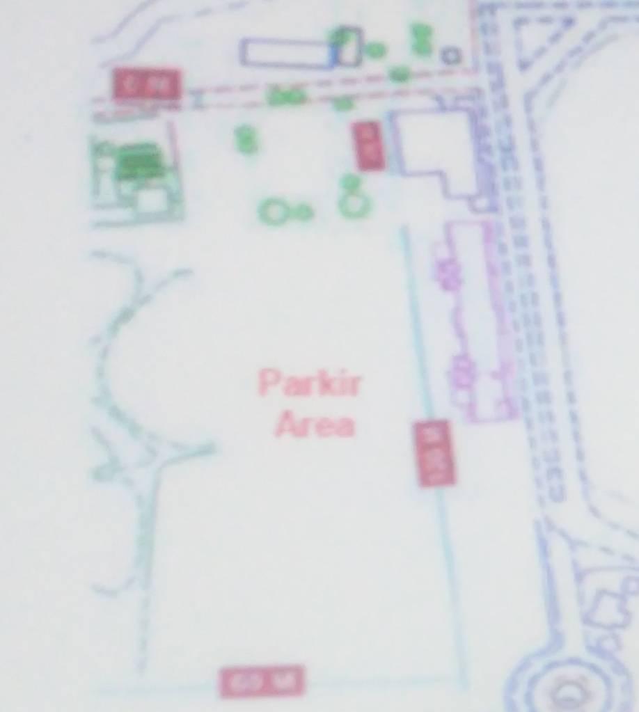 parkir-kelima